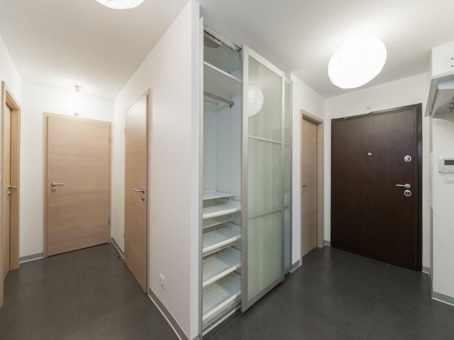 acheter appartement 4 pièces 83.9 m² volmerange-les-mines photo 5