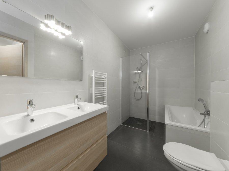 acheter appartement 4 pièces 83.9 m² volmerange-les-mines photo 6