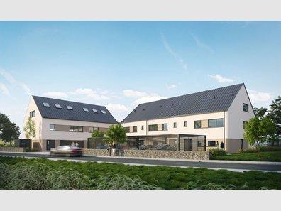 Haus zum Kauf 3 Zimmer in Schuttrange - Ref. 6478536