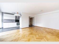 Wohnung zur Miete 1 Zimmer in Strassen - Ref. 4262856