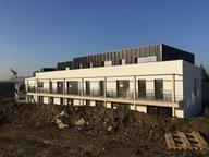 Appartement à vendre F1 à Metz - Réf. 5770184