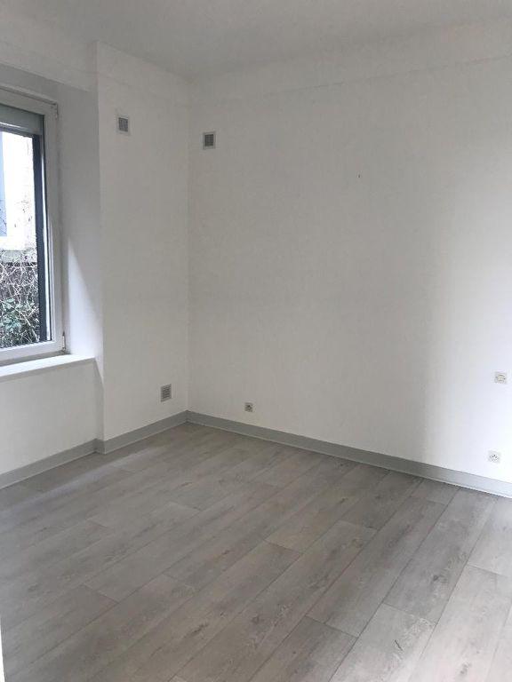 louer appartement 3 pièces 58.31 m² villerupt photo 4