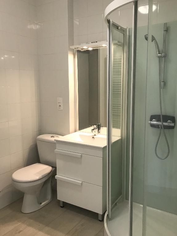 louer appartement 3 pièces 58.31 m² villerupt photo 5