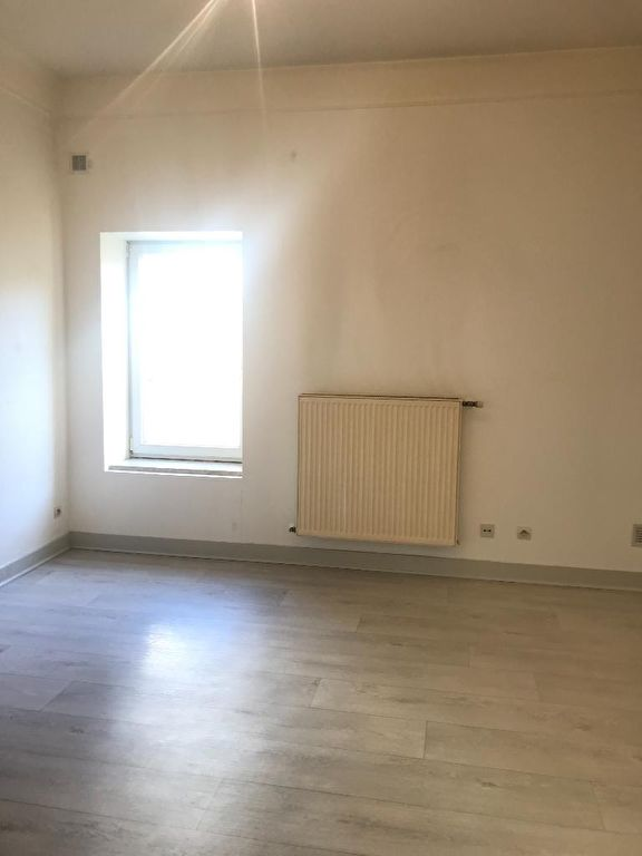 louer appartement 3 pièces 58.31 m² villerupt photo 2