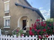 Maison jumelée à vendre 3 Chambres à Errouville - Réf. 6953928
