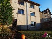 Maison à vendre F7 à Charmes - Réf. 6630344