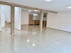 Appartement à louer 6 Pièces à Perl-Nennig - Réf. 6904776