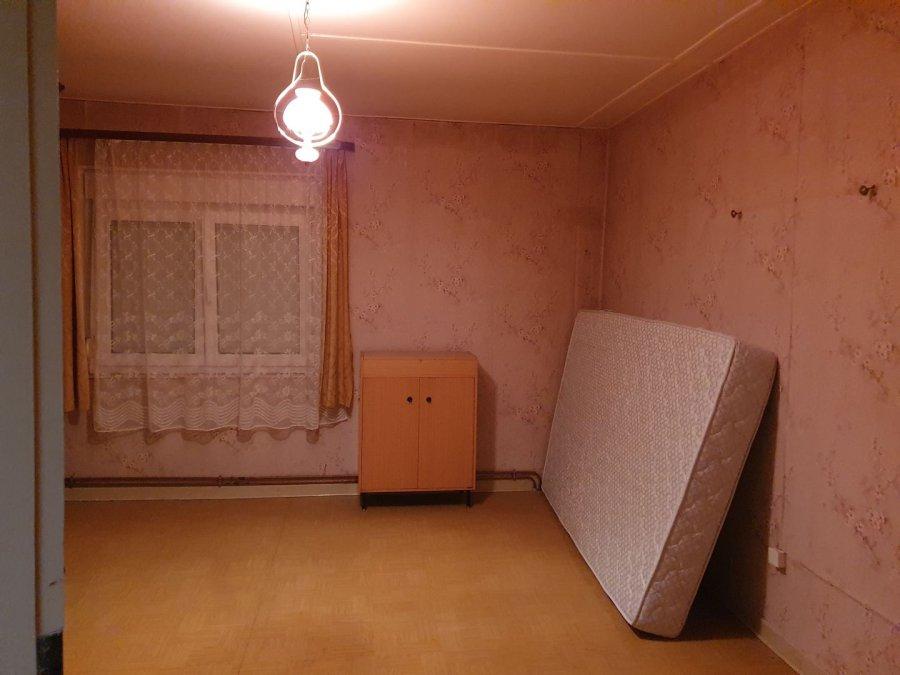 acheter maison 0 pièce 120 m² mondorff photo 5