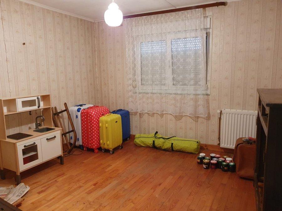 acheter maison 0 pièce 120 m² mondorff photo 4