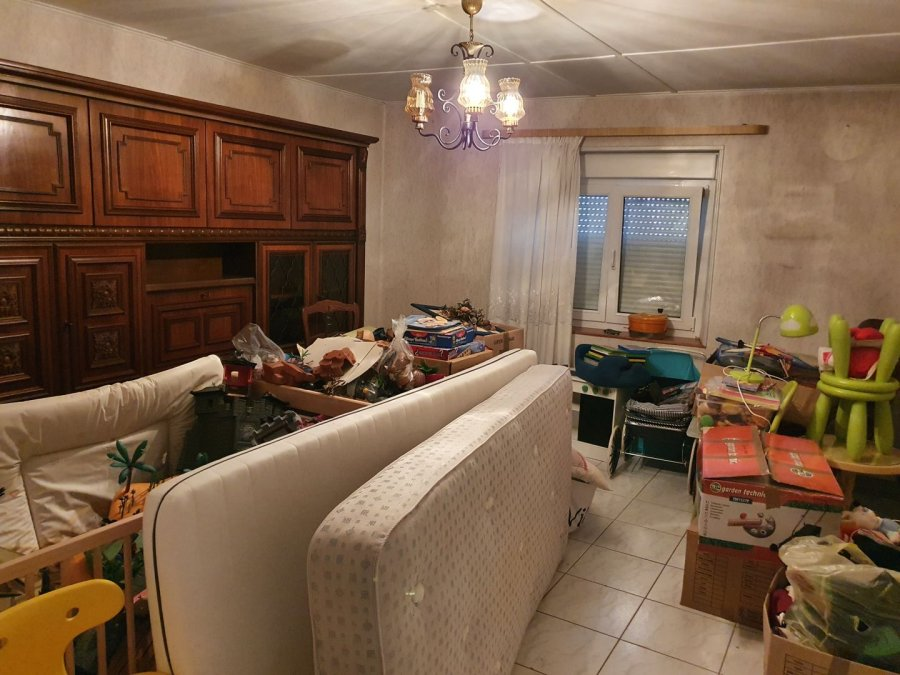 acheter maison 0 pièce 120 m² mondorff photo 2
