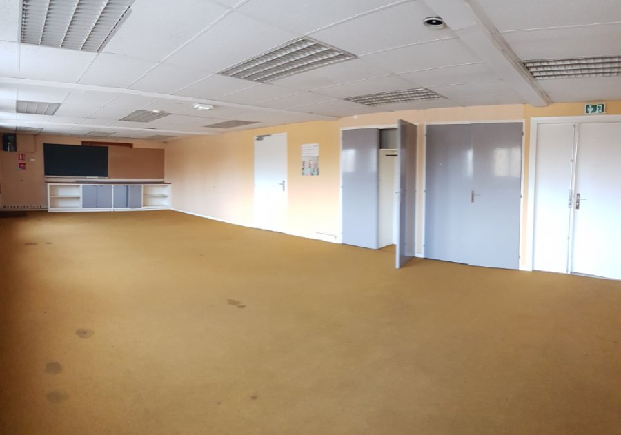 acheter bureau 0 pièce 1300 m² jarny photo 4