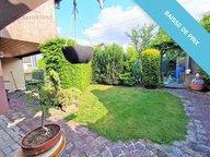 Maison à vendre F7 à Wittenheim - Réf. 6413256