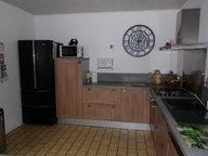Maison à vendre à Saint-Louis - Réf. 5041096