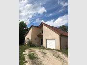 Maison à vendre F6 à Contrexéville - Réf. 6486984