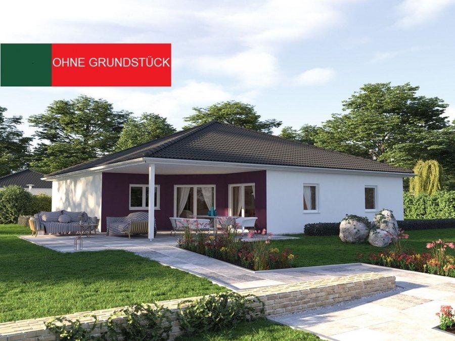 acheter maison 4 pièces 147 m² perl photo 1