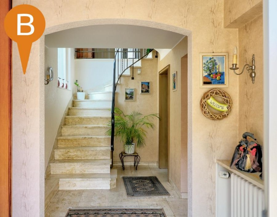 detached house for buy 3 bedrooms 162.4 m² sandweiler photo 5