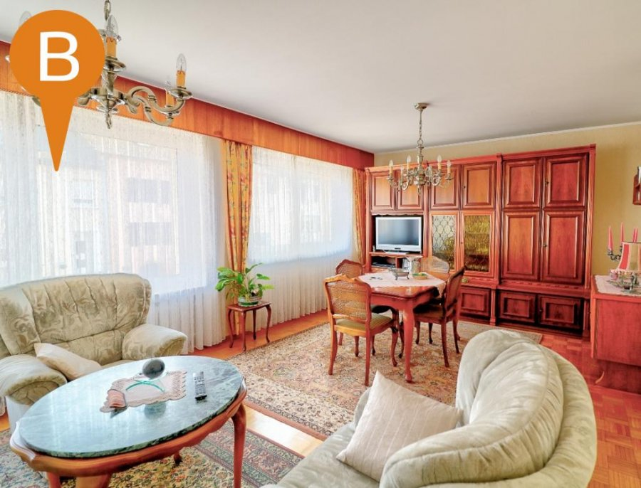detached house for buy 3 bedrooms 162.4 m² sandweiler photo 6