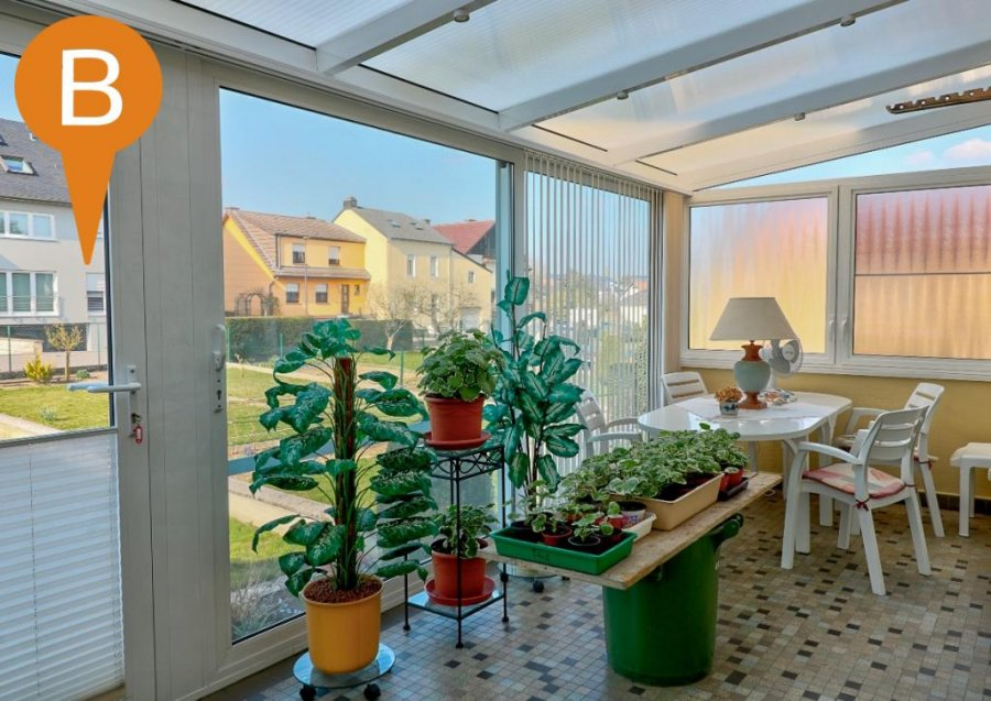 detached house for buy 3 bedrooms 162.4 m² sandweiler photo 3