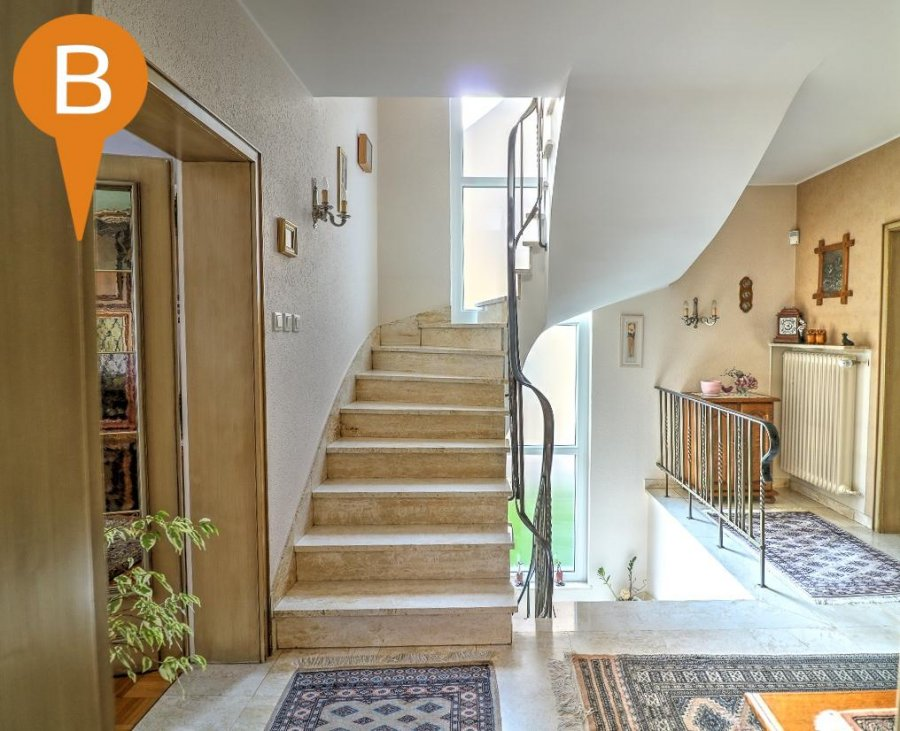 detached house for buy 3 bedrooms 162.4 m² sandweiler photo 7