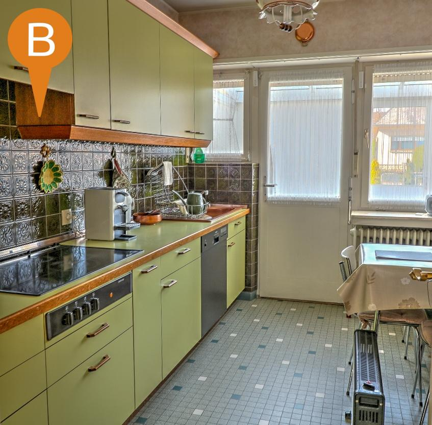 detached house for buy 3 bedrooms 162.4 m² sandweiler photo 4