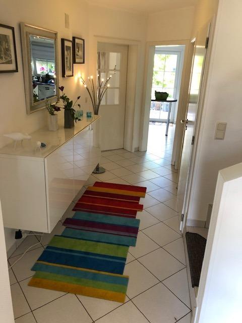 acheter maison jumelée 3 chambres 200 m² diekirch photo 3