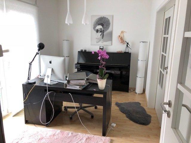 acheter maison jumelée 3 chambres 200 m² diekirch photo 4