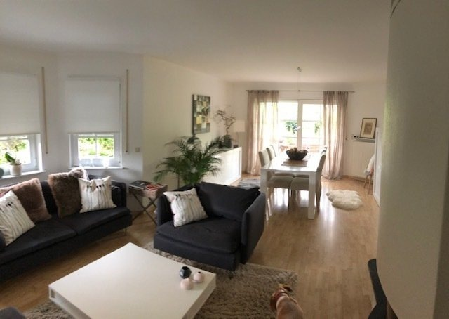 acheter maison jumelée 3 chambres 200 m² diekirch photo 5