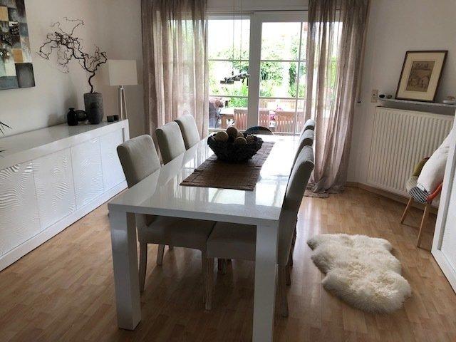 acheter maison jumelée 3 chambres 200 m² diekirch photo 6