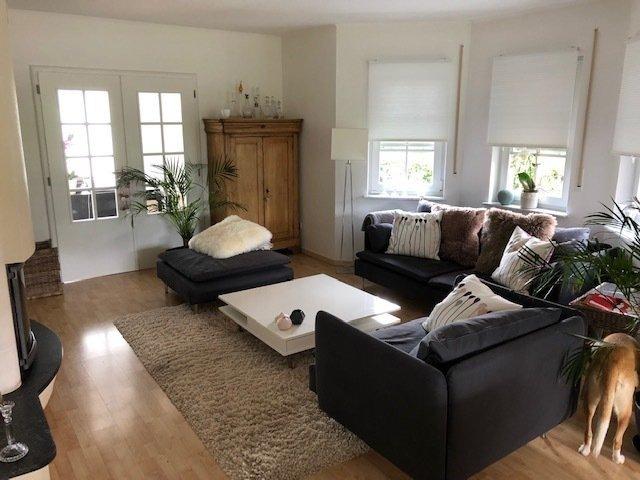 acheter maison jumelée 3 chambres 200 m² diekirch photo 7