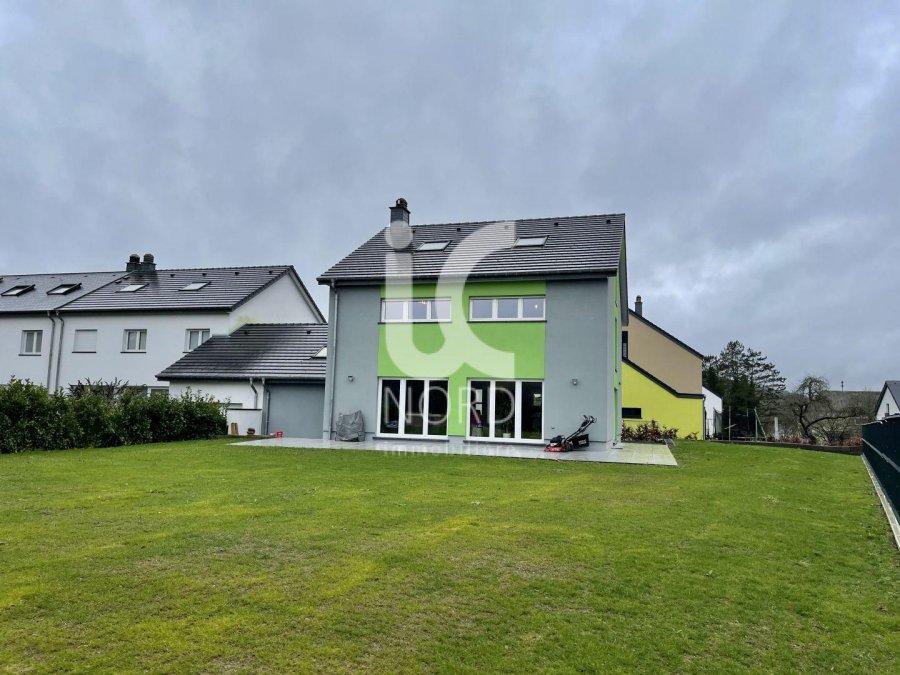 einfamilienhaus kaufen 5 schlafzimmer 280 m² insenborn foto 2