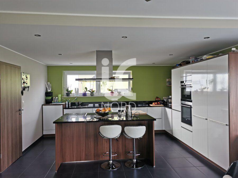 einfamilienhaus kaufen 5 schlafzimmer 280 m² insenborn foto 3