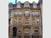 Büro zur Miete in Luxembourg-Centre ville - Ref. 6438088