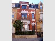 Maison mitoyenne à vendre 3 Chambres à Esch-sur-Alzette - Réf. 6048968