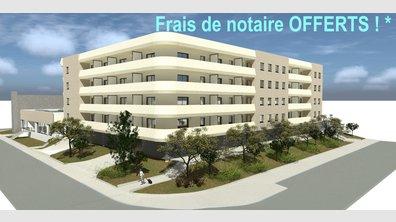 zum Kauf in Thionville - Ref. 6970568