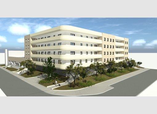 Appartement à vendre F2 à Thionville (FR) - Réf. 6970569