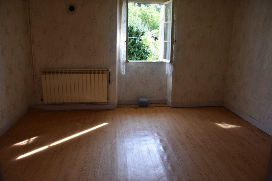 haus kaufen 3 zimmer 98.41 m² novéant-sur-moselle foto 4