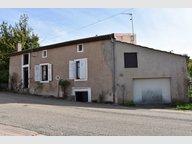 Maison à vendre F3 à Novéant-sur-Moselle - Réf. 6257864