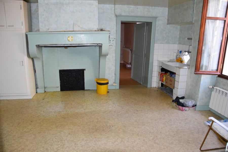 haus kaufen 3 zimmer 98.41 m² novéant-sur-moselle foto 6
