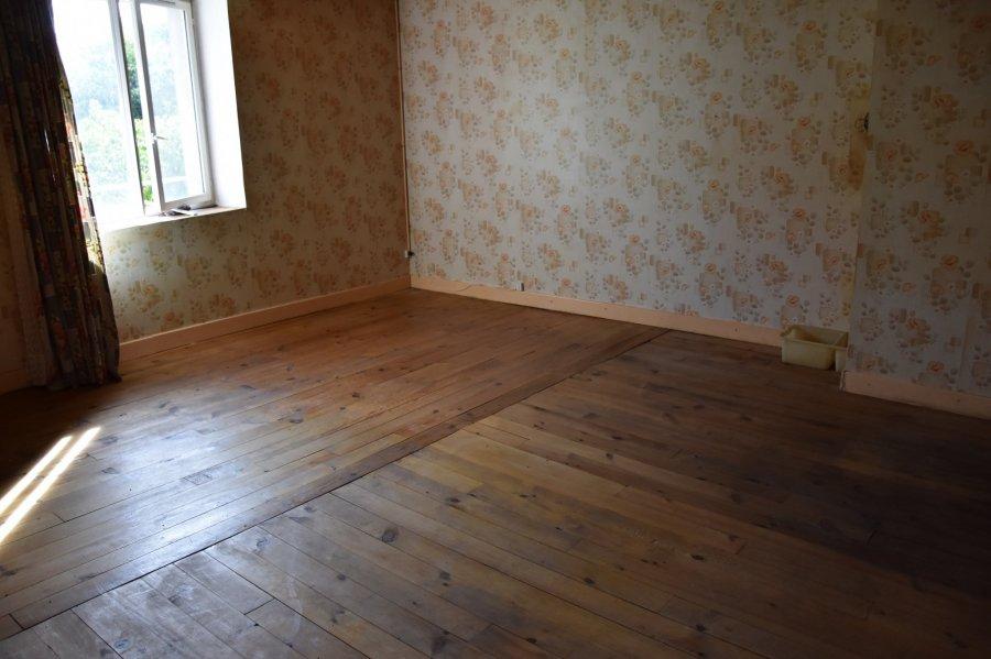 haus kaufen 3 zimmer 98.41 m² novéant-sur-moselle foto 5