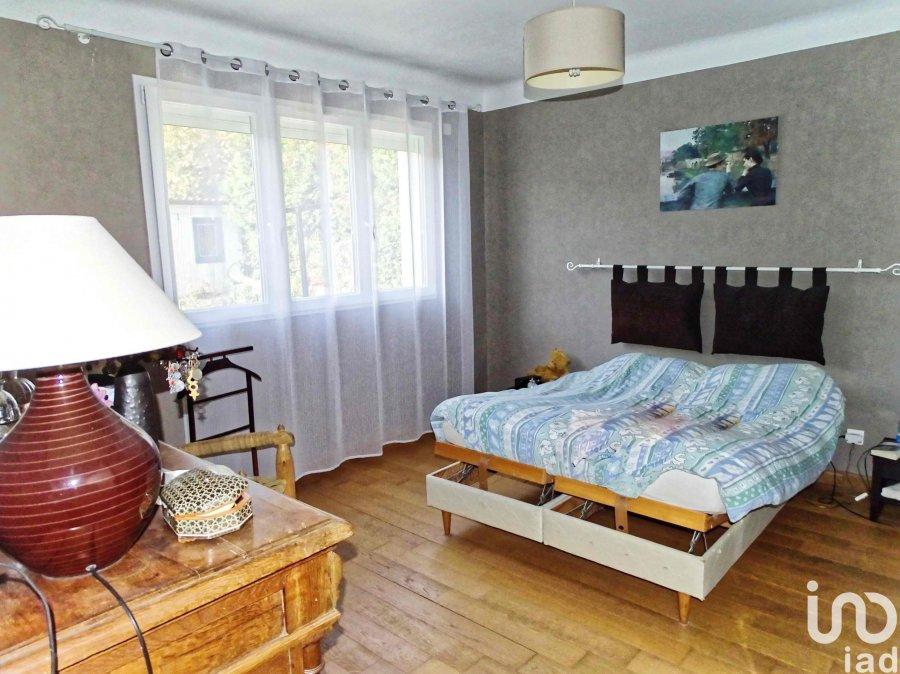 acheter maison 6 pièces 170 m² houdemont photo 6