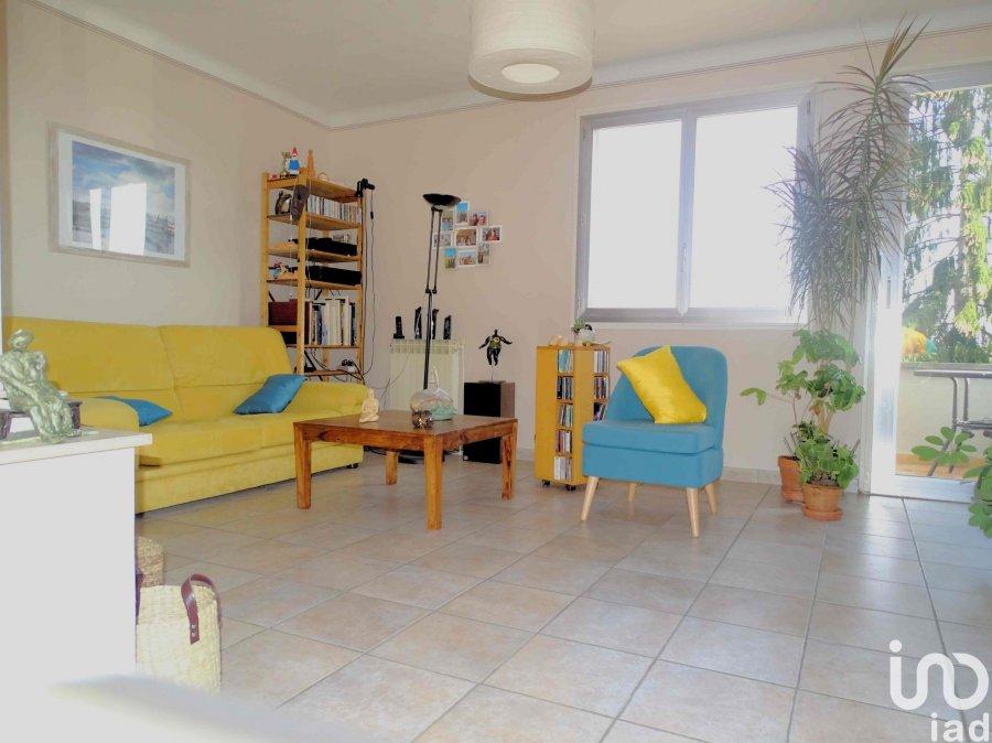 acheter maison 6 pièces 170 m² houdemont photo 2