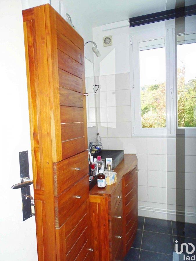 acheter maison 6 pièces 170 m² houdemont photo 5