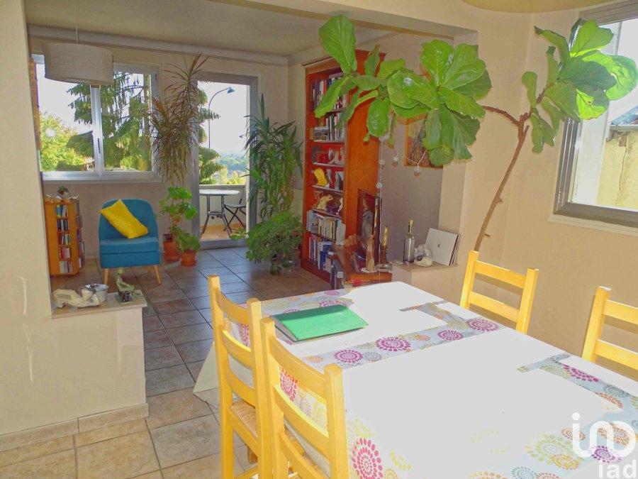 acheter maison 6 pièces 170 m² houdemont photo 4
