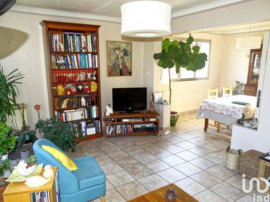 acheter maison 6 pièces 170 m² houdemont photo 3