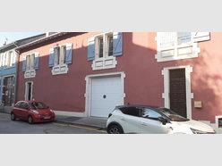 Maison à vendre F7 à Épinal - Réf. 7253192