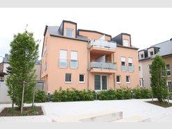 Wohnung zur Miete 1 Zimmer in Filsdorf - Ref. 6339784