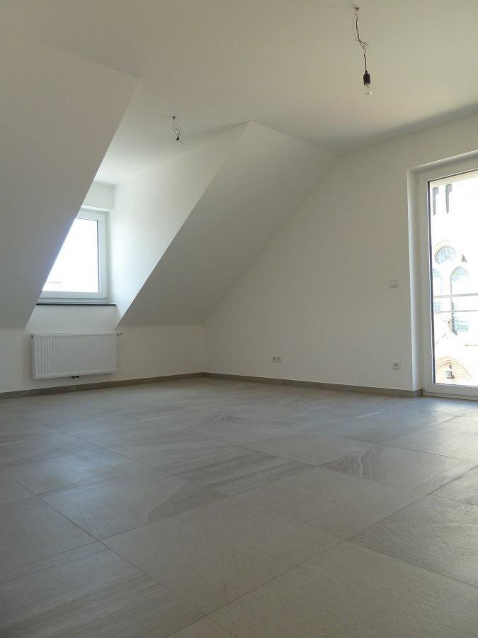 Appartement à louer 1 chambre à Filsdorf
