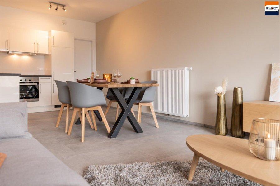 acheter appartement 0 pièce 80.93 m² neufchâteau photo 1