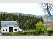 Maison individuelle à vendre 3 Chambres à Hoesdorf - Réf. 5225672
