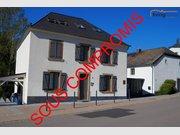 Immeuble de rapport à vendre à Bavigne (LU) - Réf. 5037256